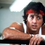 Egy korszak vége: Stallone búcsút intett Rocky Balboának