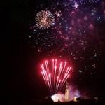 Valami megváltozik idén a tűzijátéknál, csak figyelje a hidakat