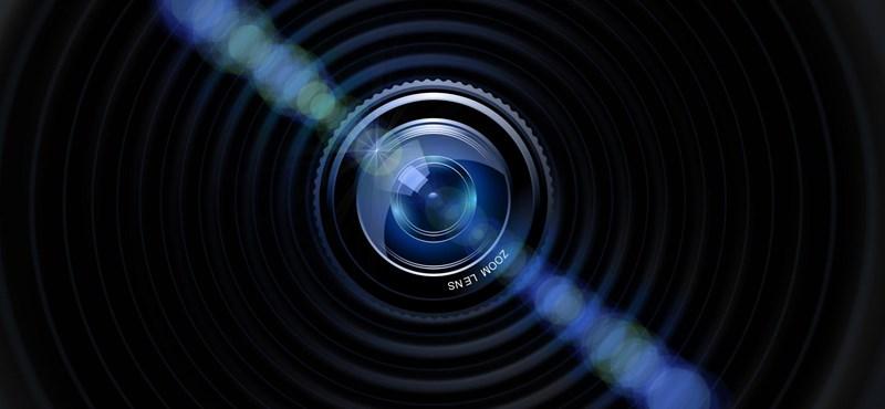 Megoldották a fizika 2000 éves nagy problémáját – szebbek lehetnek a fényképek