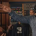 Justin Timberlake megindító beszéddel üzent az LMBTQ-ifjúságnak