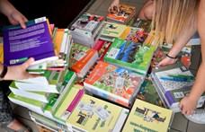Jogerős a strasbourgi tankönyvpiaci bukta, félmilliárdot is fizethet az állam