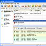Letölthető a Free Download Manager 3.8: a gyors letöltés titka!