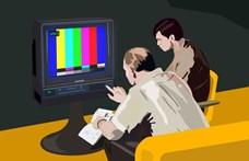 750 ezerért kelt el a Kádár János segít apámnak beprogramozni az új színes tévénket című kép