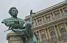 A Magyar Idők betámadta az MTA tudósait