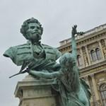 Fideszes tempó: már nem Kósa az ostoba és a kapzsi, hanem az MTA