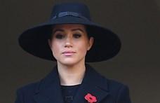 Magyarországon készült Meghan Markle angol hercegnő kabátja