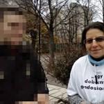 Fegyvert szegeztek ellenzéki aktivistákra Miskolcon