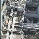 NAÜ: alábecsülték a japán szökőár veszélyét