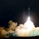Újraindulnak az amerikai-észak-koreai tárgyalások a nukleáris leszerelésről