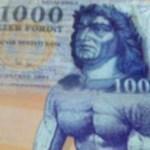 Jobban járunk euró nélkül?