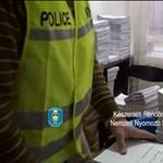 Lezárták a nyomozást a Buda-Cash ügyében