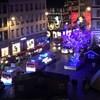 A francia belügyminiszter szerint nem az Iszlám Állam katonája volt a strasbourgi lövöldöző