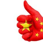 Feketelistára kerültek neves bloggerek Kínában