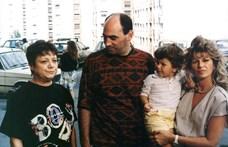 Folytatódhat a Szomszédok, de Ábel Anita nélkül