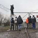 Így javítaná az EU menekültügyi rendszerét az ENSZ