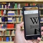 27 ezer Wikipédia-szócikket írt egy 19 éves fiú, olyan nyelven, amit nem is ért