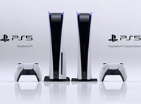 Cáfolja a Sony, hogy nem halad a PlayStation 5 gyártása