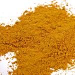 Újabb tanulmány méltatja a curry egyik vegyületét