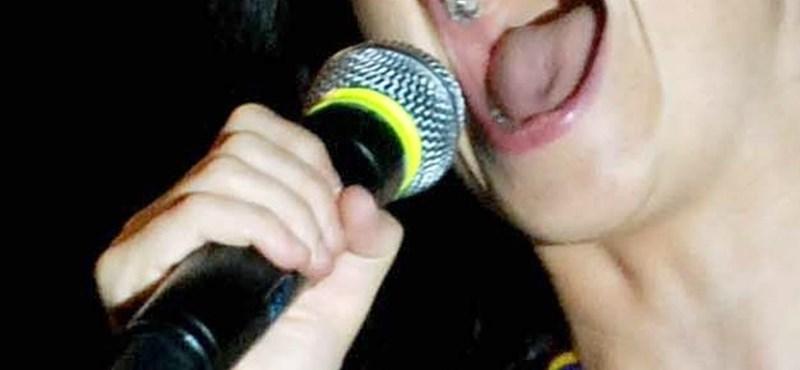 Baccál vélem, Hetedik, Tiszta szívvel – a költészet tényleg rock and roll