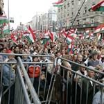 """Amikor még fontos volt a Fidesznek a """"szekularizált rétegek"""" véleménye"""