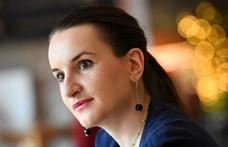 Lukácsi Katalin meztelenül mutatta meg, milyen közel van Auschwitz