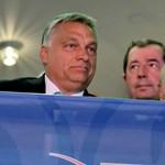 Putyin megígérte Orbánnak, hogy megtanítja dzsúdózni