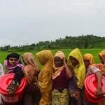 Az árvák pénzét is lenyúlta? Hét év börtönt kapott korrupcióért a bangladesi ex-miniszterelnök