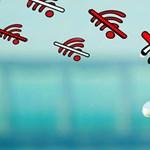 Így erősíthet ingyen otthon a wifin
