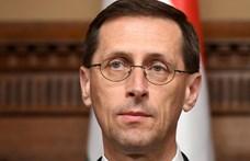 Gion: A felminősítéssel nemcsak elfogadták, el is ismerték az új családpolitikai csomagot
