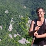 Szeretettel Erdélyből: Kőrösi-emlékút hozza közelebb a magyarokat és románokat