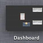 Lion tipp: a virtuális asztalok elrendezése és különböző háttérképek használata