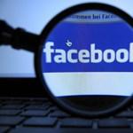 A Facebookon talált rá harminc éve nem látott ikertestvérére egy svéd nő