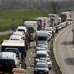 Egyre többet tejelnek az autósok a sztrádahasználatért