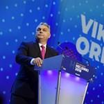 Vizsgálóbizottságot küldenének Magyarországra a Néppárt vezető politikusai