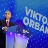 """""""A néppárti frakció 75-80 százaléka kész kitenni a Fideszt"""""""