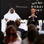 Ahol semmi sem lehetetlen: Dubaj saját betűtípust kapott a Microsoft Office-ban
