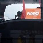 Kétharmad? – a Medián elsöprő Fidesz-győzelmet mért