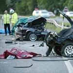 Halálos balesetek a Google Mapsen