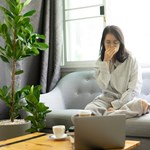 Szmogriadó a nappaliban – vajon egészséges otthon a levegő?
