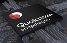 Bivalyerős processzort épített a Qualcomm, ez kerülhet a Galaxy S11-be is