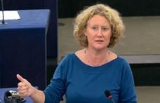 Sargentini: Mielőbb el kell indítani a hetes cikkelyt Magyarország ellen