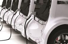 Ennyi volt az elektromos autók állami támogatásának, de nem végleg
