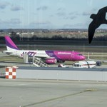 Olasz repülőtér dolgozói lépnek sztrájkba, a Wizz Air próbálja megúszni a járattörlést
