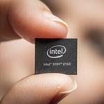 Micsoda húzás: az Apple a Qualcomm-megegyezés előtt csábított el egy kulcsembert az Inteltől