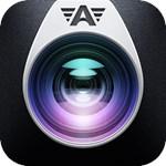 20 millió letöltés után Androidra is megérkezett az egyik legjobb fotóalkalmazás