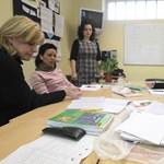 Diploma nyelvvizsga nélkül: a Miskolci Egyetemen már döntöttek
