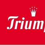 Teszteltük a Triumph alakformáló fehérneműit – fotók