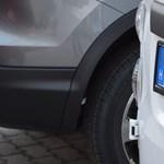 Miért adnak zöld rendszámot benzines járműveknek? Itt a hivatalos válasz, ami nem annyira válasz