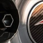 Tudja, mit ábrázol a McLaren logója? Három magyarázat is van rá