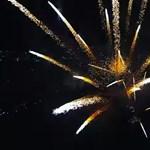 A hülyeség tényleg fáj: a saját fenekéből akart kilőni egy tűzijátékot egy skót férfi